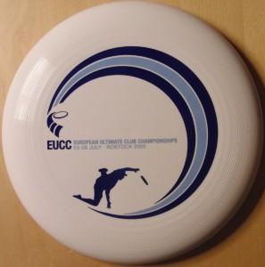 EUCC2005