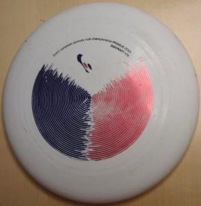 EUCC 2001