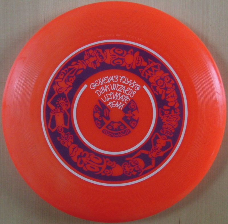 discwizards1994