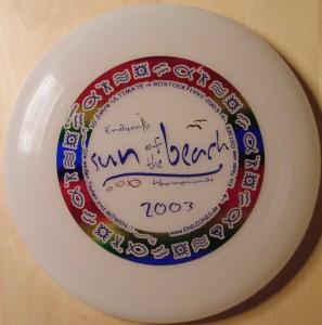 sotb2003