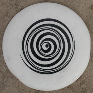 Hypnotic Disc