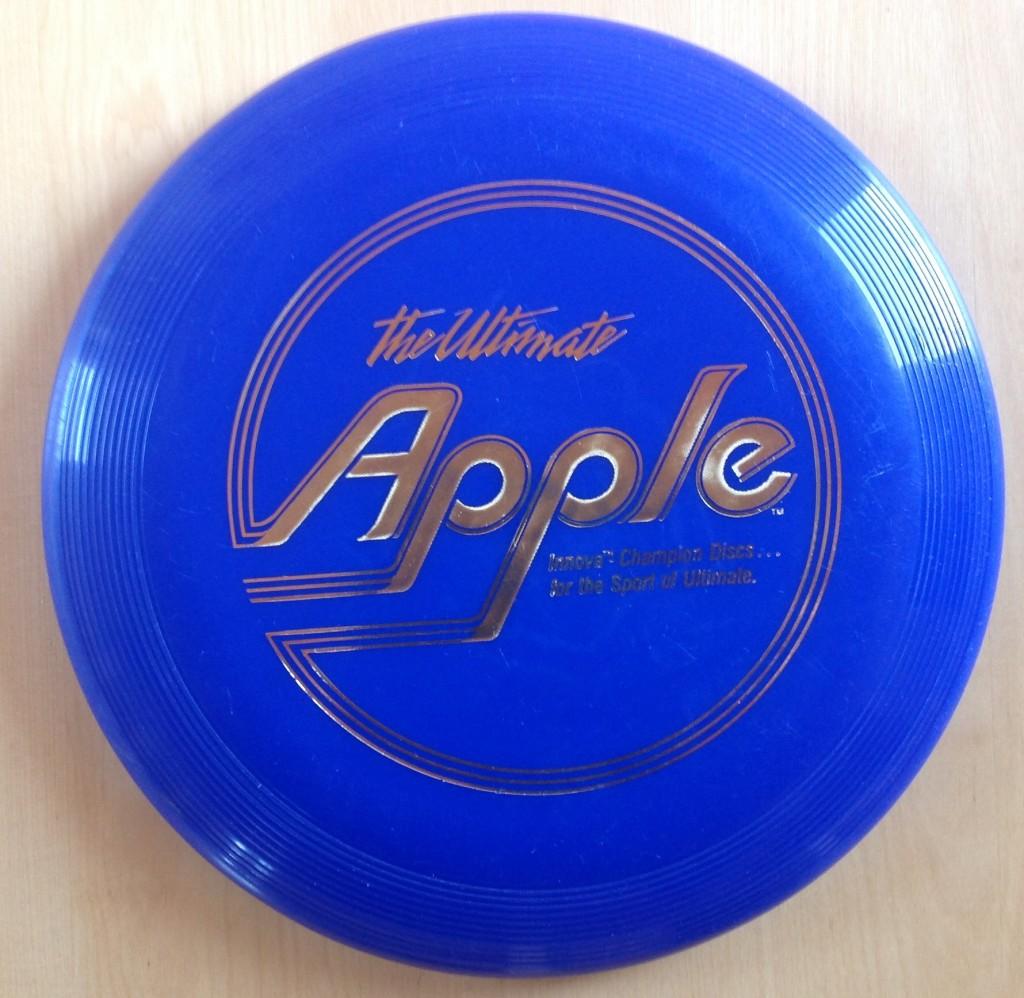 innova-ultimate-apple