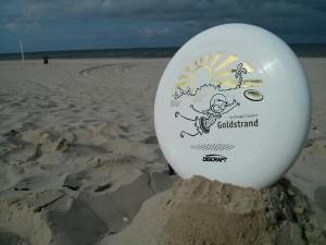 goldstranddisc